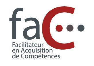 Logo FAC positif